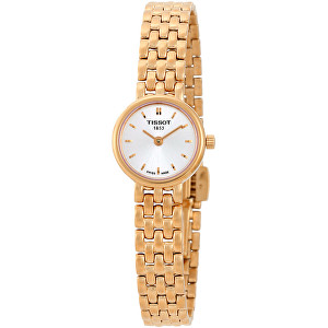 Tissot T-Lady Lovely T0580093303101
