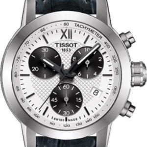 Tissot T-Sport PRC 200 Lady T055.217.16.038.00