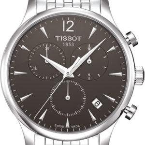 Tissot T-Tradition T0636171106700