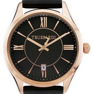 Trussardi NoSwiss T-First R2451112001