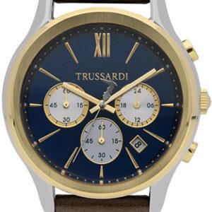 Trussardi NoSwiss T-First R2471612001