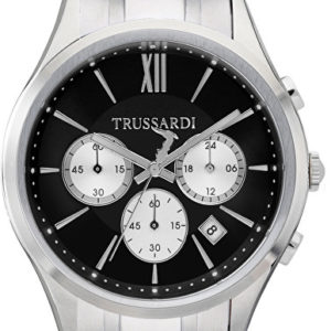 Trussardi NoSwiss T-First R2473612003