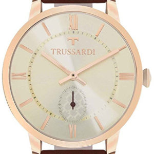 Trussardi NoSwiss T-Genus R2451113503