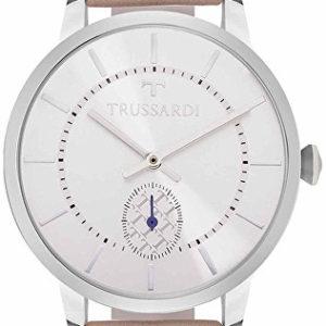 Trussardi NoSwiss T-Genus R2451113504