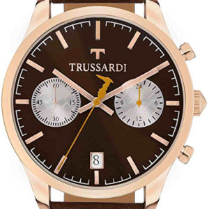 Trussardi NoSwiss T-Genus R2471613002