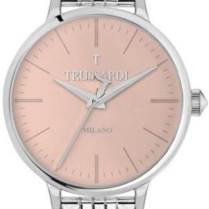 Trussardi No Swiss T-Sun R2453126502