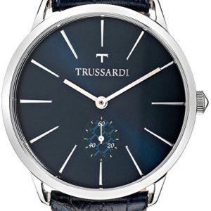 Trussardi NoSwiss T-World R2451116003