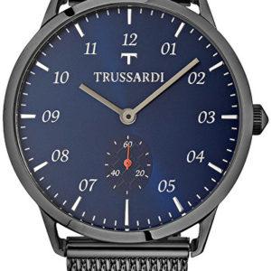Trussardi NoSwiss T-World R2453116003