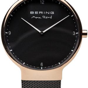 Bering MaxRené 15540-262