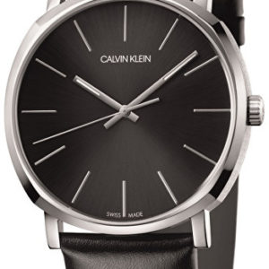 Calvin Klein Posh K8Q311C1