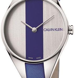 Calvin Klein Rebel K8P231V6