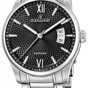 Candino Classic Timeless C4690/3