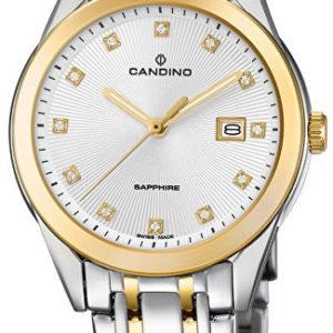 Candino ForHimandHer C4695/1