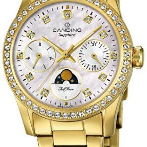 Candino LadyPetite C4689/1