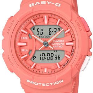 Casio BABY-G BGA 240BC-4A