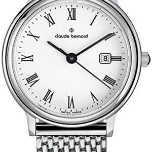 Claude Bernard Classic 54005 3M BR
