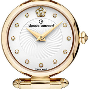 Claude Bernard Dress Code 20500 37J APD2
