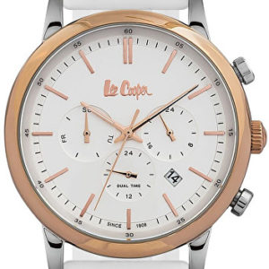 Lee Cooper LC06545.533