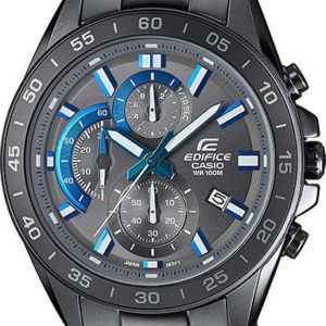Casio Edifice EFV 550GY-8A
