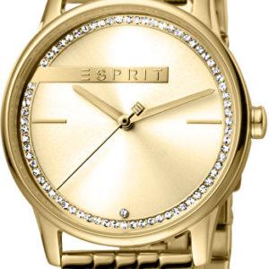 Esprit Rock Gold MB ES1L082M0045