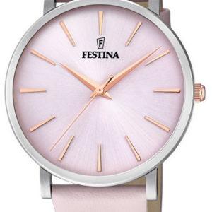 Festina Boyfriend 20371/2