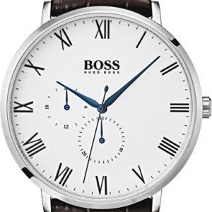 Hugo Boss Black Officer 1513617