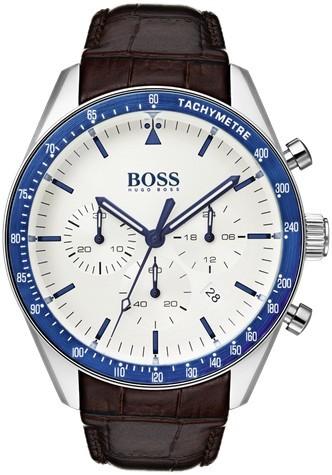 Hugo Boss Black Trophy 1513629