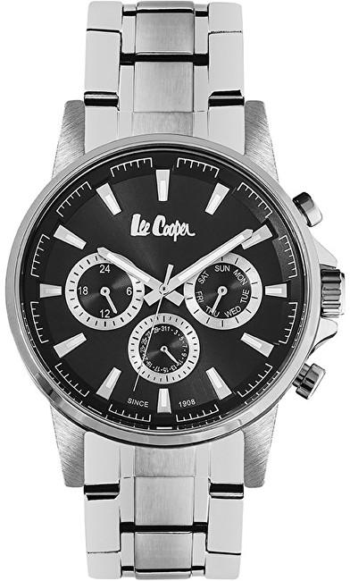 Lee Cooper LC06516.350