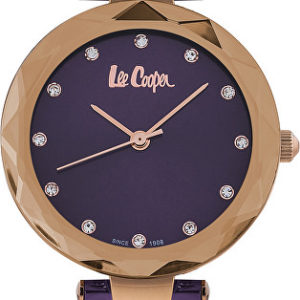 Lee Cooper LC06608.480