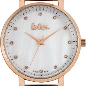 Lee Cooper LC06627.420