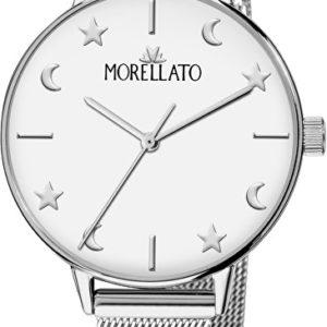 Morellato Ninfa R0153141533