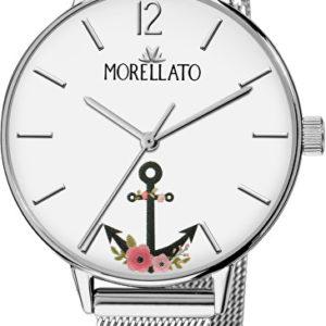 Morellato Ninfa R0153141537