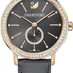 Swarovski Graceful 5295389