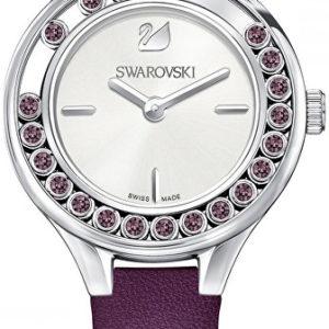 Swarovski Lovely Crystals 5295331
