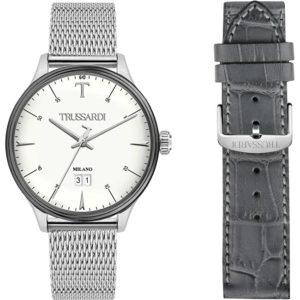 Trussardi No Swiss T-Complicity R2453130003