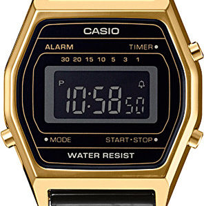 Casio Collection LA 690WEMB-1B