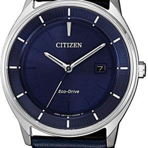 Citizen Eco-Drive BM7400-12L