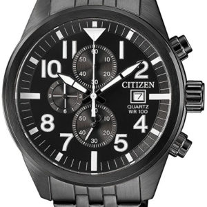 Citizen Sport AN3625-58E