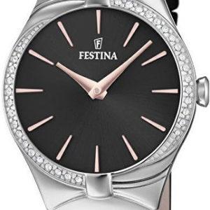 Festina Trend Dream 20388/3