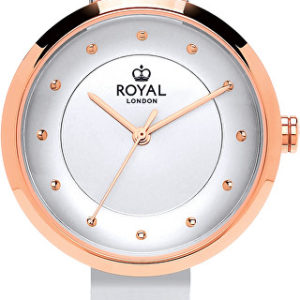 Royal London 21428-11