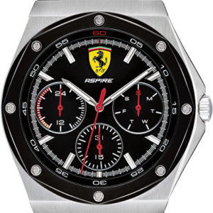 Scuderia Ferrari Aspire 0830537