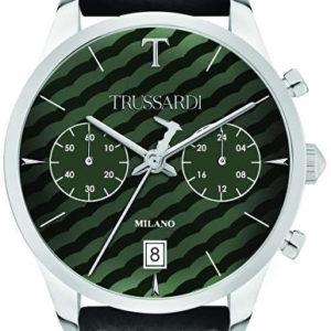 Trussardi NoSwiss T-Genus R2471613005