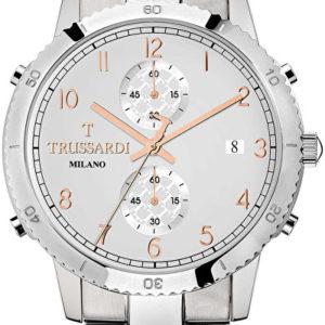 Trussardi No Swiss T-Style R2473617005