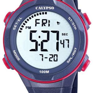 Calypso Digital for Man K5780/4