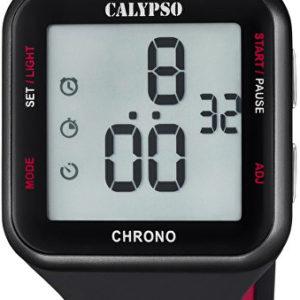Calypso K5748/5