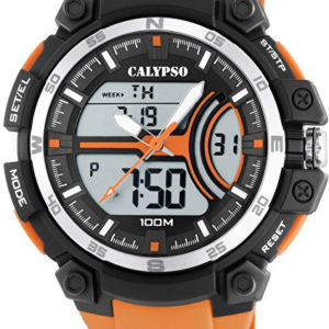 Calypso Versatile For Man K5779/1