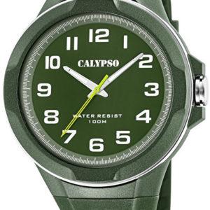 Calypso Versatile For Man K5781/2