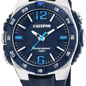 Calypso Versatile for Man K5778/3