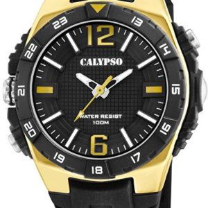 Calypso Versatile for Man K5778/5