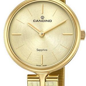 Candino Lady Elegance C4644/1